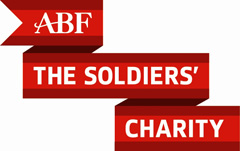 Army Benevolent Fund - The Soldiers' Charity